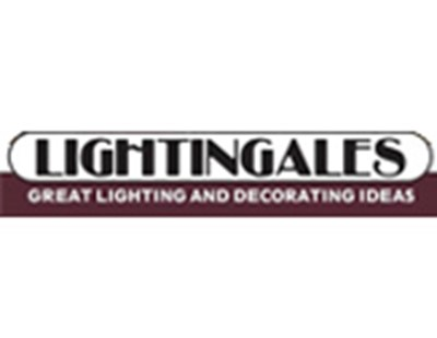Easyliving sell Lightingales in Perth