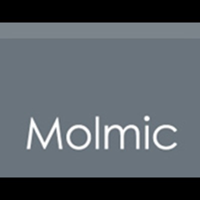 Easyliving sell Molmic in Perth