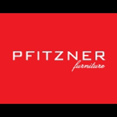 Easyliving sell Pfitzner in Perth
