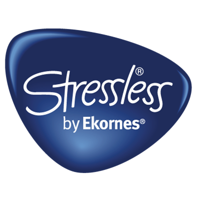 Easyliving sell Stressless in Perth
