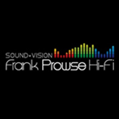 Easyliving sell Frank Prowse Hi-Fi in Perth