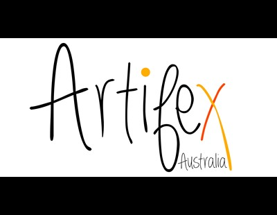 Easyliving sell Artifex in Perth