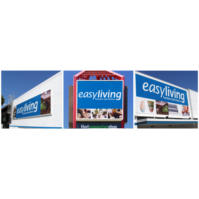 Easyliving Perth Furniture and Interiors