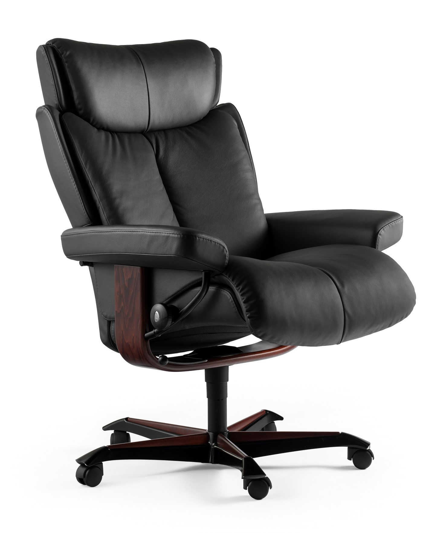 Tax Time Savings With The World 39 S Most Comfortable Office Chairs Easyli