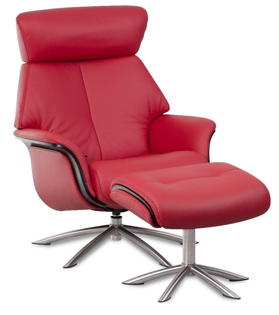 easyliving furniture. superbly comfortable chairs and recliners largest range of in perth at easyliving furniture nedlands